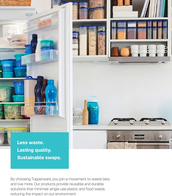 Tupperware Catalogue - 01/06-30/06/2021 (Page 2)
