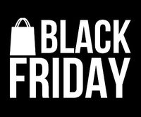 Black Friday Sales Australia 2021