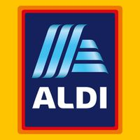 ALDI catalogue