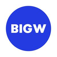 BIG W catalogue