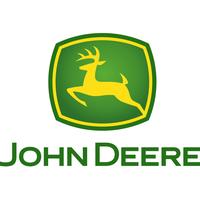 John Deere catalogue