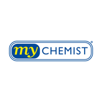 My Chemist catalogue