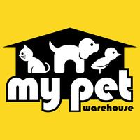My Pet Warehouse catalogue