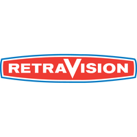 RetraVision catalogue