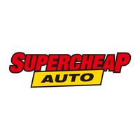 Supercheap Auto catalogue