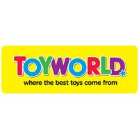 Toyworld catalogue