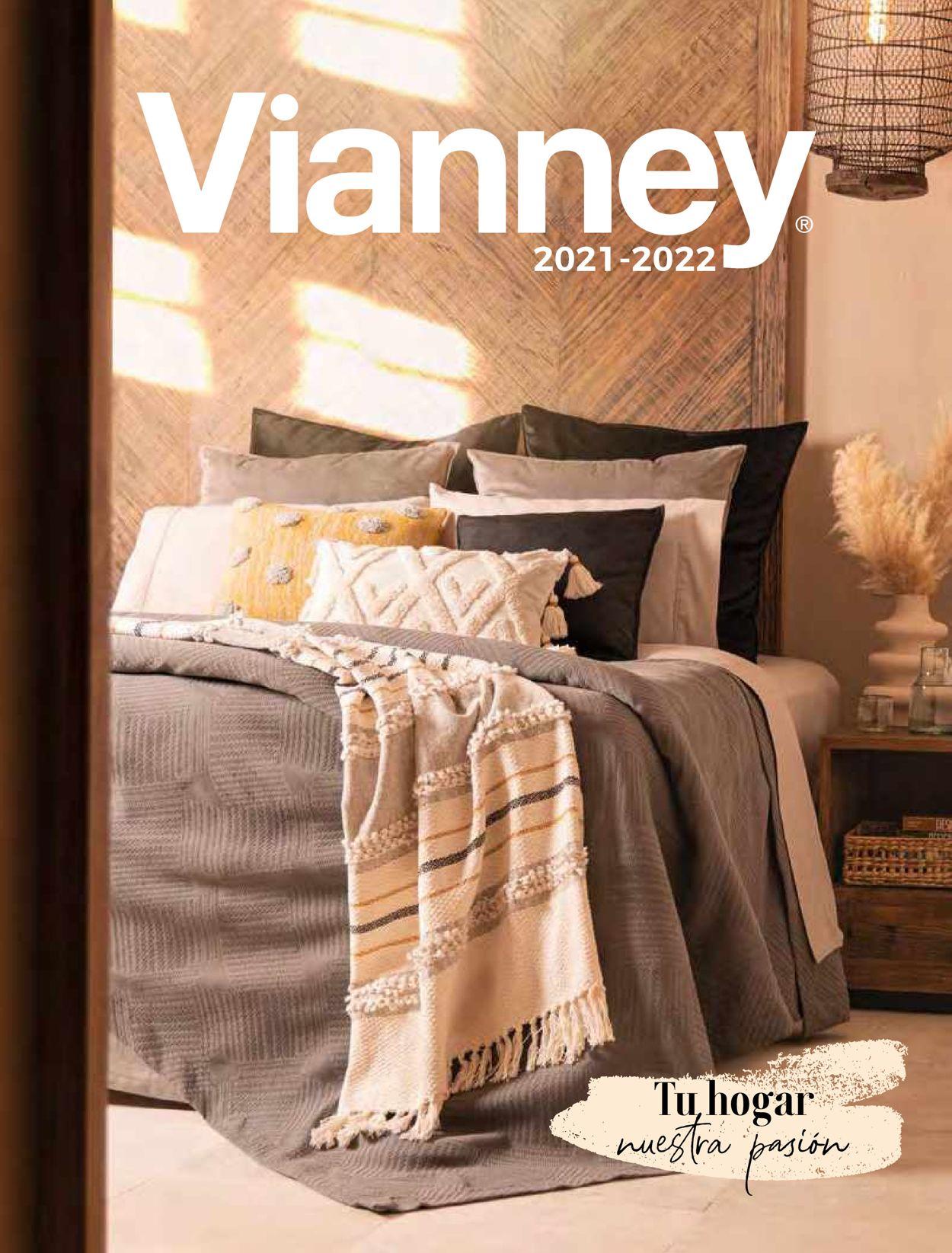 Vianney Folleto - 12.03-28.02.2022