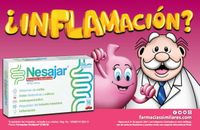 Farmacias Similares catalogo