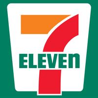 7-eleven catalogo