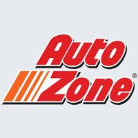 AutoZone catalogo