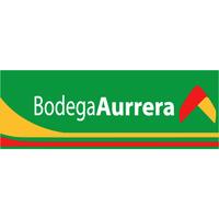 Bodega Aurrera catalogo