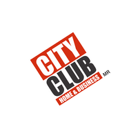 City Club catalogo