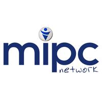 MiPC catalogo