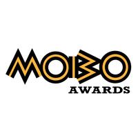 Mobo catalogo