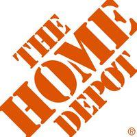 Home Depot catalogo